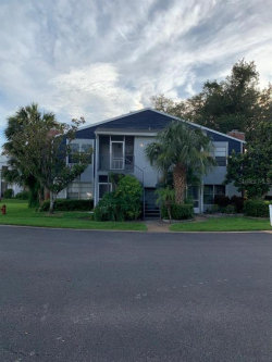 Photo of 1408 Northlake Drive, Unit 1408, SANFORD, FL 32773 (MLS # O5874439)