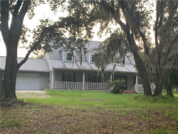 Photo of 2490 Mcmichael Road, SAINT CLOUD, FL 34771 (MLS # O5874512)