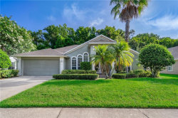 Photo of 306 Twelve Oaks Drive, WINTER SPRINGS, FL 32708 (MLS # O5874516)