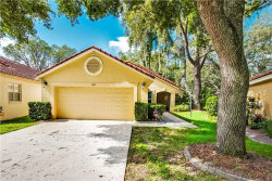 Photo of 1003 E Pebble Beach Circle, WINTER SPRINGS, FL 32708 (MLS # O5874565)
