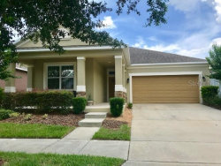 Photo of 12763 Calderdale Avenue, WINDERMERE, FL 34786 (MLS # O5874633)