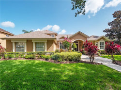 Photo of 2125 Westover Reserve Boulevard, WINDERMERE, FL 34786 (MLS # O5874653)