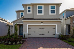 Photo of 1445 Paget Cove, SANFORD, FL 32771 (MLS # O5874677)