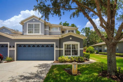 Photo of 1116 Limestone Run, SANFORD, FL 32771 (MLS # O5874714)