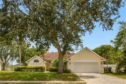 Photo of 4805 Doc Drive, SAINT CLOUD, FL 34771 (MLS # O5874765)