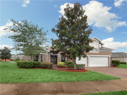 Photo of 6185 Hedgesparrows Lane, SANFORD, FL 32771 (MLS # O5874945)