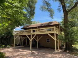 Photo of 275 Ball Park Road, CASSELBERRY, FL 32707 (MLS # O5874992)