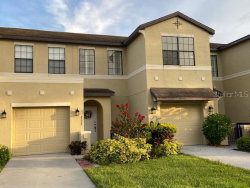 Photo of 2229 Seven Oaks Drive, SAINT CLOUD, FL 34772 (MLS # O5875009)