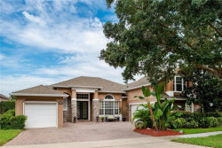 Photo of 2091 Northumbria Drive, SANFORD, FL 32771 (MLS # O5875023)