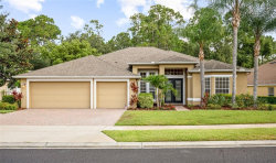 Photo of 2330 Northumbria Drive, SANFORD, FL 32771 (MLS # O5875034)
