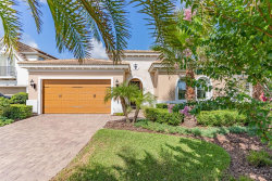Photo of 1520 Rackets Court, LAKE MARY, FL 32746 (MLS # O5875050)