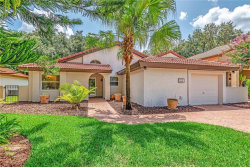 Photo of 6429 Doubletrace Lane, ORLANDO, FL 32819 (MLS # O5875052)