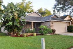 Photo of 3138 Ash Park Loop, WINTER PARK, FL 32792 (MLS # O5875104)
