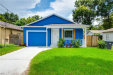 Photo of 2306 E Crystal Lake Avenue, ORLANDO, FL 32806 (MLS # O5875119)