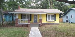Photo of 2471 S Palmetto Avenue, SANFORD, FL 32771 (MLS # O5875137)
