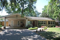 Photo of 2031 Temple Drive, WINTER PARK, FL 32789 (MLS # O5875182)