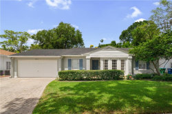 Photo of 1315 Devon Road, WINTER PARK, FL 32789 (MLS # O5875229)