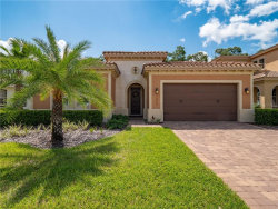 Photo of 1377 Tappie Toorie Circle, LAKE MARY, FL 32746 (MLS # O5875232)