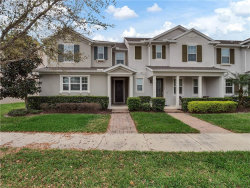 Photo of 13766 Beckman Drive, WINDERMERE, FL 34786 (MLS # O5875247)