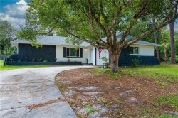 Photo of 204 Shore Road, WINTER SPRINGS, FL 32708 (MLS # O5875256)