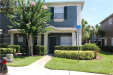 Photo of 10421 Manderley Way, Unit 268, ORLANDO, FL 32829 (MLS # O5875355)