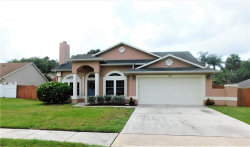 Photo of 307 Country View Court, LAKE MARY, FL 32746 (MLS # O5875414)
