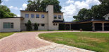 Photo of 1250 College Point, WINTER PARK, FL 32789 (MLS # O5875418)
