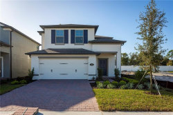 Photo of 3823 Ceremony Cove, SANFORD, FL 32771 (MLS # O5875470)