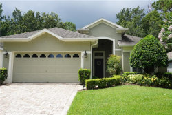Photo of 111 Golden Crest Court, WINTER SPRINGS, FL 32708 (MLS # O5875498)