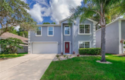 Photo of 256 Tavestock Loop, WINTER SPRINGS, FL 32708 (MLS # O5875500)