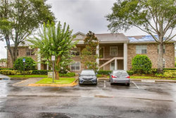 Photo of 124 Reserve Circle, Unit 212, OVIEDO, FL 32765 (MLS # O5875542)