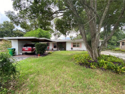 Photo of 161 N Edgemon Avenue, WINTER SPRINGS, FL 32708 (MLS # O5875586)