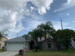 Photo of 12729 Newfield Drive, ORLANDO, FL 32837 (MLS # O5875593)