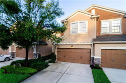 Photo of 5304 Tattinger Lane, OVIEDO, FL 32765 (MLS # O5875603)