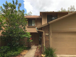 Photo of 439 Stanton Place, LONGWOOD, FL 32779 (MLS # O5875605)