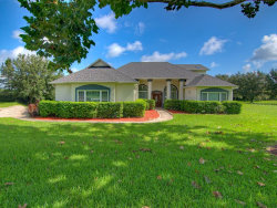 Photo of 5003 Autumn Ridge Court, WINDERMERE, FL 34786 (MLS # O5875616)