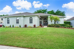 Photo of 329 Green Ash Ln, SANFORD, FL 32771 (MLS # O5875676)