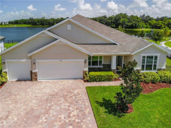 Photo of 3331 Preserve Drive, ORLANDO, FL 32824 (MLS # O5875700)