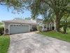 Photo of 1634 Torrington Circle, LONGWOOD, FL 32750 (MLS # O5875889)