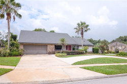 Photo of 4131 Aldergate Place, WINTER SPRINGS, FL 32708 (MLS # O5876011)
