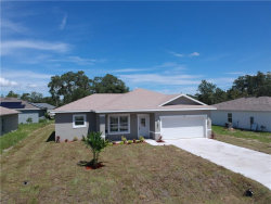 Photo of 200 Willow Drive, POINCIANA, FL 34759 (MLS # O5876121)
