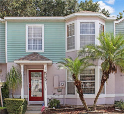 Photo of 568 Shadow Glenn Place, WINTER SPRINGS, FL 32708 (MLS # O5876187)