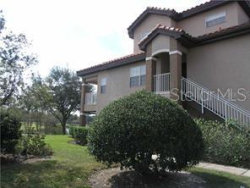 Photo of 13803 Fairway Island Drive, Unit 1621, ORLANDO, FL 32837 (MLS # O5876312)