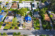 Photo of 1414 E Harding St, ORLANDO, FL 32806 (MLS # O5876437)