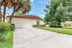 Photo of 1182 E Winged Foot Circle, WINTER SPRINGS, FL 32708 (MLS # O5876444)