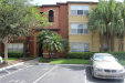 Photo of 5140 Conroy Road, Unit 14, ORLANDO, FL 32811 (MLS # O5876479)