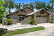 Photo of 1110 Bayshore Circle, LONGWOOD, FL 32750 (MLS # O5876482)