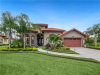 Photo of 347 Peninsula Island Point, LONGWOOD, FL 32750 (MLS # O5876547)