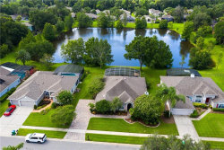Photo of 815 Shallow Brook Avenue, WINTER SPRINGS, FL 32708 (MLS # O5876550)