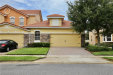 Photo of 2155 Velvet Leaf Drive, OCOEE, FL 34761 (MLS # O5876561)